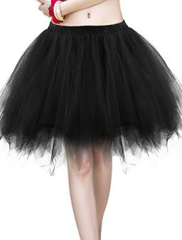 Women's Night Out Skirts Archives - e Fashion Web