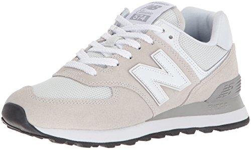 New Balance Womens 574v2 Sneaker - e